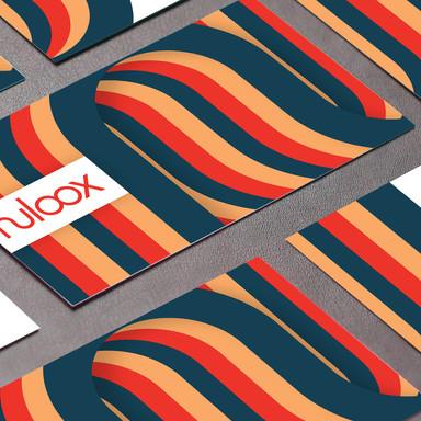 Nuloox