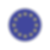 euro_union.png