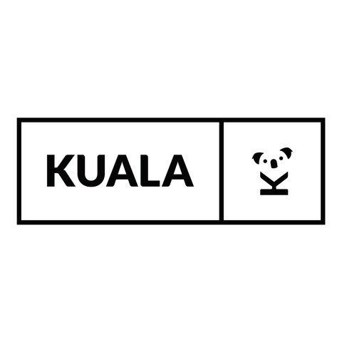 KUALA - Furniture e commerce