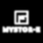 Mystor-E logo