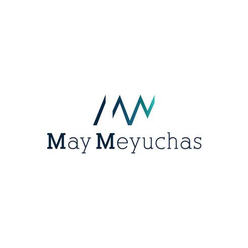 May Meyuchas - Business Woman