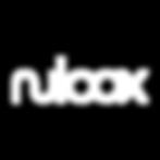 Nuloox - Logo