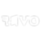 REVO Band - Logo