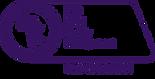 VibWorth AssuranceMark Purple.png