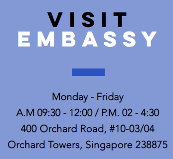 Visit Embassy.PNG
