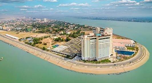 [Updated] - 5 Hotels Designated as Alternative Quarantine Options for Travelers