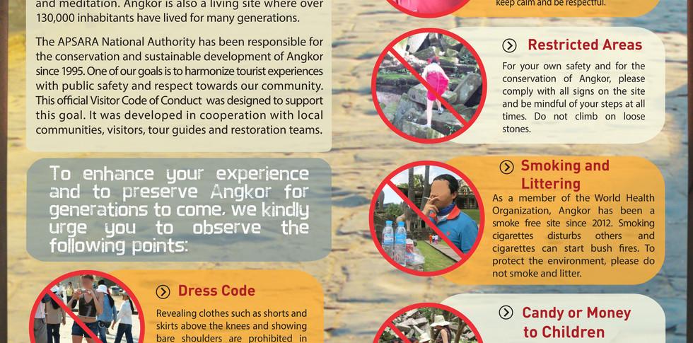 Angkor Code of Conduct (English).jpg