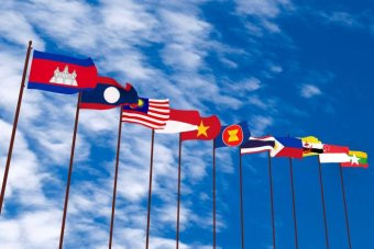 Phnom Penh Declaration on a More Sustainable, Inclusive and Resilient ASEAN Tourism