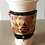 Thumbnail: Coffee Cup Cozies