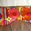 Thumbnail: Lavender Eye Pillows
