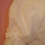 Thumbnail: First Birthday Dress and Pinafore