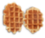 12-14-18 Butter Waffles.png