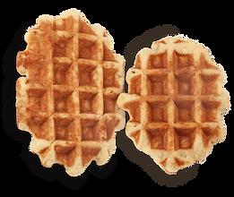 12-14-18 Butter Waffles.png