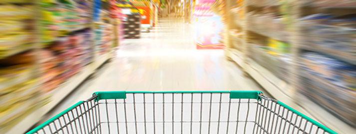 store aisle.jpg