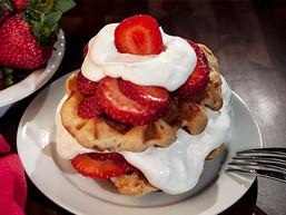 12-16-18 Strawberry Shortcake.jpg