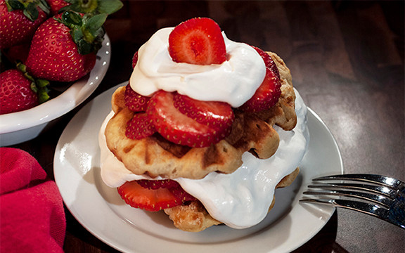 12-16-18 Strawberry Shortcake.jpg