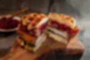 Thanksgiving sandwich.jpg