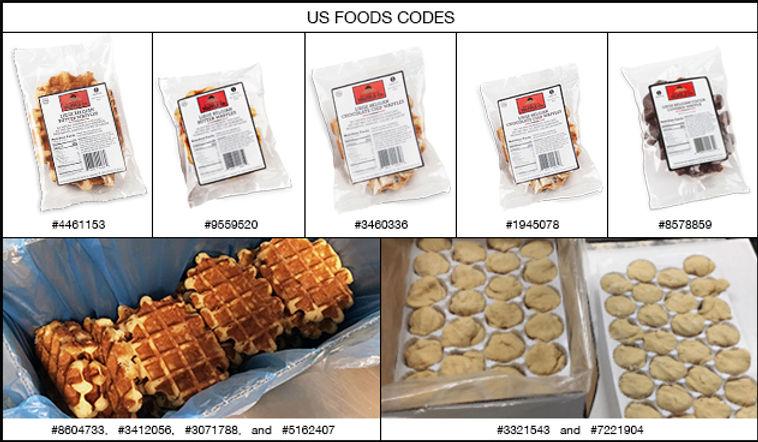 US FOOD CODES 2 (1).jpg