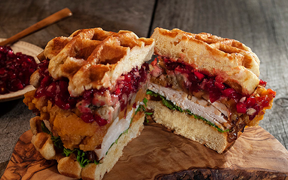 12-16-18 Thanksgiving sandwich.jpg