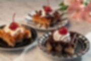 3 Waffle Cakes.jpg