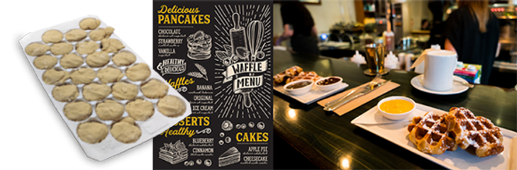 Frozen dough menu image.png