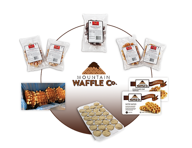 All Waffles.png