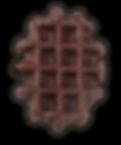 Lg. Cocoa Waffle SILO.png