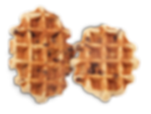 12-14-18 Chocolate Chip Waffles.png