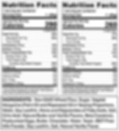 ChocChip Ingredients & Nutritionals.jpg