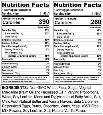 ChocChip Ingredients & Nutritionals.jpg