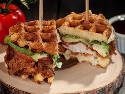 12-16-18 Waffle Chicken Sandwich.jpg