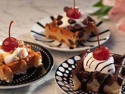 12-16-18 3 Waffle Cakes.jpg