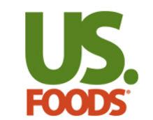 US Foods logo.jpg