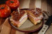 Grilled Monte Christo 2.jpg