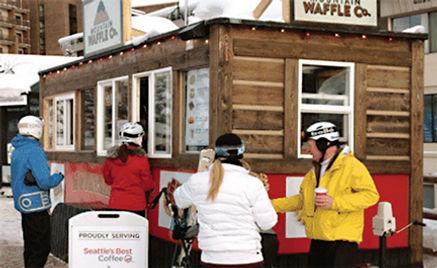 Mountain Waffle booth.jpg