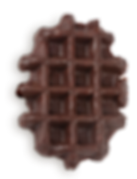 Chocolate silo drop shadow.png