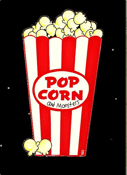 popcorn pic.png
