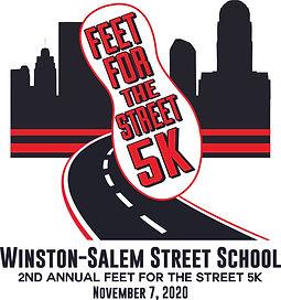 2020 wsssfeet4thestreet5k logo.jpg