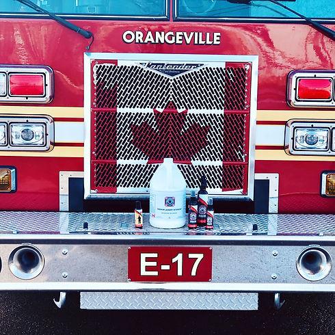 Orangeville pic.JPG