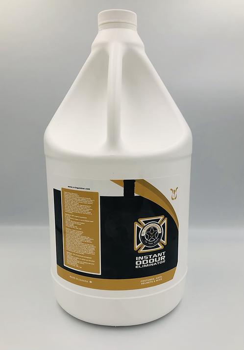 Odour Elimination Spray Bulk Refill