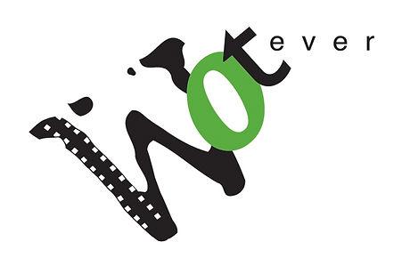 wotever logo 2021.jpg