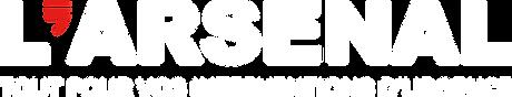Logo + tagline Larsenal.png
