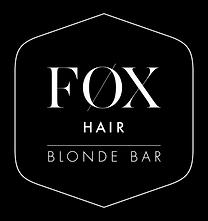 Fox_Hair_Logo_Final-01.png