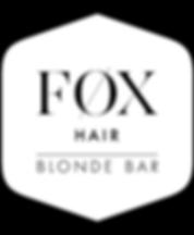 Fox_Hair_Logo_Final-02.png