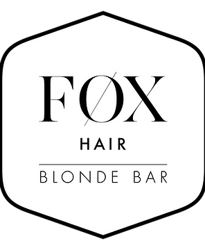 Fox_Hair_Logo_Final-02.png