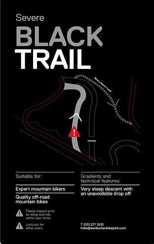 Black Trail 3.jpg