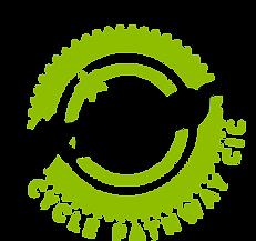 Leeds-Urban-Bike-Park-Logo.png