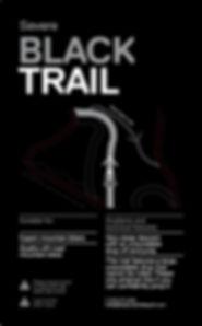 Black Trail 2.jpg