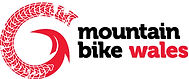 Final-MB-Wales-Logo-72ppi-RGB.jpg