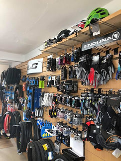 Bike shop .jpg